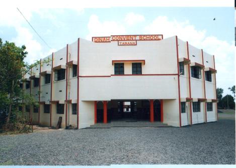 SCHOOL PHOTO 2013